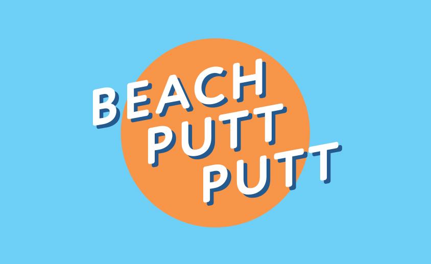 Wanneroo Beach Putt Putt 844x517px